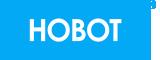 Hobot Крым